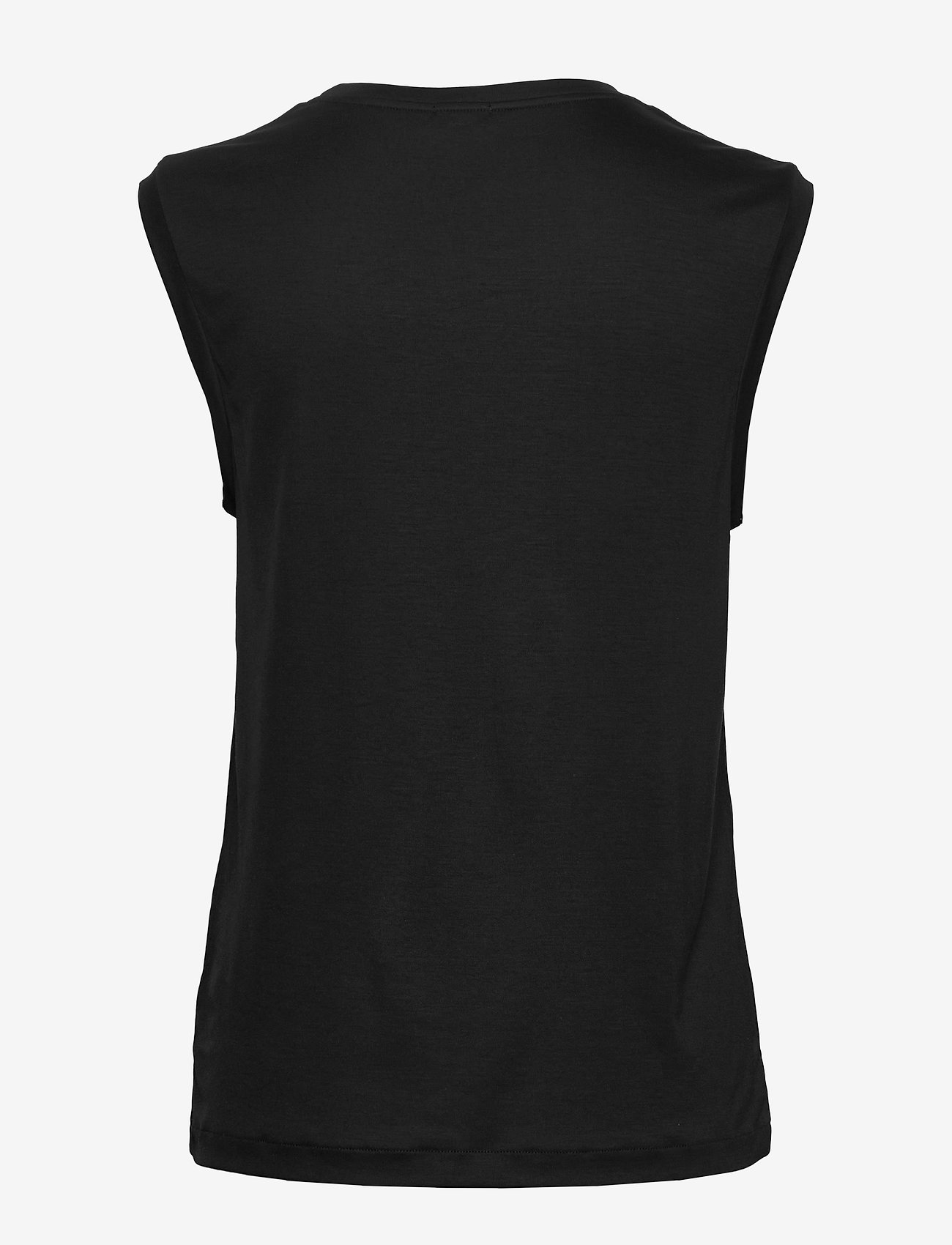Filippa K Vendela Top - T-shirts & Tops