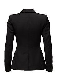 Eve Cool Wool Jacket