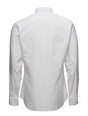 M. Paul Oxford Shirt