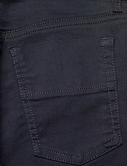 Patti Stretch Jeans
