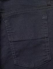 Patti Stretch Jeans