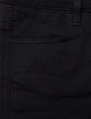 Filippa K - Lola Super Stretch Jeans - skinny jeans - black - 2