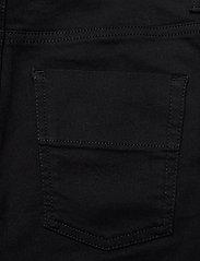 Filippa K - Lola Super Stretch Jeans - skinny jeans - black - 4
