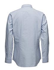 M. Paul BD Oxford Shirt