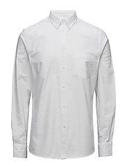 M. Paul Oxford Shirt