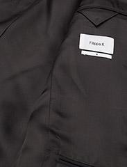 M. Christian Cool Wool Jacket