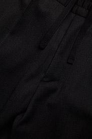 Filippa K - M. Terry Gabardine Pants - formele broeken - anthracite - 2