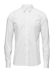 M. Paul Stretch Shirt