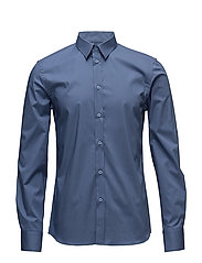 M. Paul Stretch Shirt - OASIS