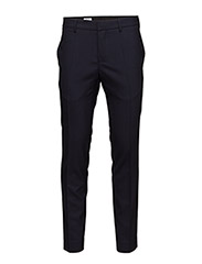 M. Liam Cool Wool Trousers - HOPE