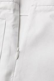 Filippa K - Keaton Canvas Skirt - korte nederdele - air - 3