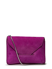 Tyra Purse - ORCHID
