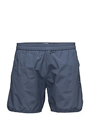 M. Liad Swimshorts - GRANITE
