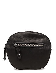 Filippa K - Mini Leather Purse