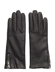 Filippa K - Zip Glove
