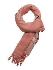 Two-Tone Scarf - MELBA/LT G