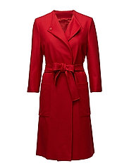 Filippa K - Blair Belt Coat