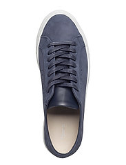 Kate Seasonal Sneaker