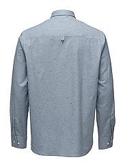M. Heath Tweed Shirt