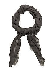 Soft Wrap scarf - ENIGMA