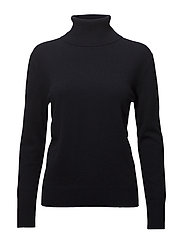 Filippa K - Cashmere Roller Neck Sweater