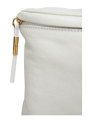 Nova Soft Mini Bag