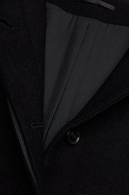Kim Coat