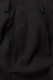 Filippa K - Karlie Trousers - straight leg trousers - black - 2