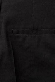 Filippa K - Karlie Trousers - straight leg trousers - black - 3