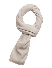 Heavier Cashmere Scarf - MARBLE