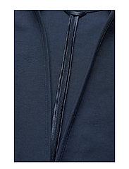 Kai Coat