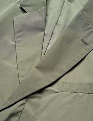 Filippa K - M. Ross Spring Coat - manteaux legères - platoone - 2
