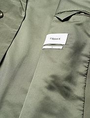 Filippa K - M. Ross Spring Coat - manteaux legères - platoone - 3