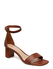 Filippa The Styles Large Selection KSandals Newest Of Kc5u1T3FJl