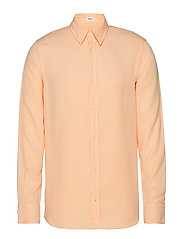 M. Ben Tencel Shirt - BELLINI