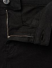 Filippa K - Hally Jean - bukser med brede ben - black - 3