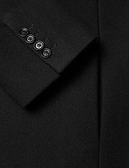 Filippa K - Barnsbury Coat - uldfrakker - black - 3