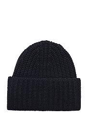 Corinne Hat - NAVY