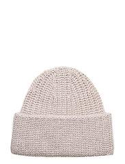 Corinne Hat - POWDER
