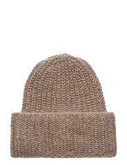 Pilo Hat - DARK TAUPE