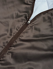 Filippa K - York Coat - quiltede jakker - dark oak - 2