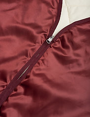 Filippa K - York Coat - quiltede jakker - pure red - 2