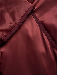 Filippa K - York Coat - quiltede jakker - pure red - 3
