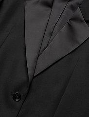 Filippa K - Nadine Blazer - blazers - black - 2