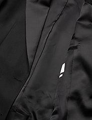Filippa K - Nadine Blazer - blazers - black - 4