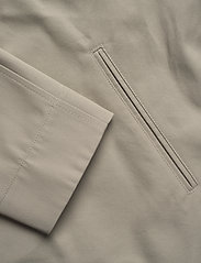 Filippa K - Seine Jacket - lette jakker - light sage - 4