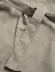 Filippa K - Seine Jacket - lette jakker - light sage - 6