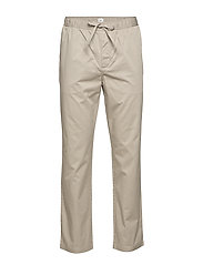 M. Theo Trouser - LIGHT SAGE