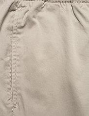 Filippa K - M. Theo Trouser - pantalons décontractés - light sage - 2