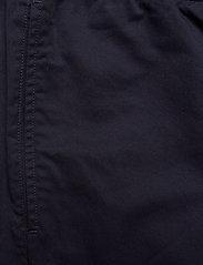 Filippa K - M. Theo Trouser - pantalons décontractés - navy - 2